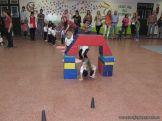 Expo Jardin de Salas de 3 81