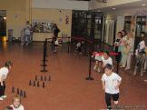 Expo Jardin de Salas de 5 116