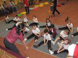 Expo Jardin de Salas de 5 117