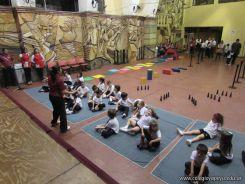 Expo Jardin de Salas de 5 124