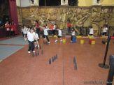 Expo Jardin de Salas de 5 55