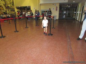 Expo Jardin de Salas de 5 57