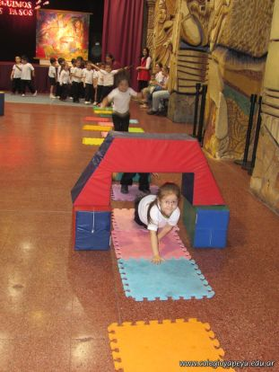 Expo Jardin de Salas de 5 84
