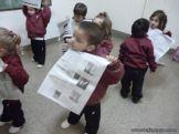 Jugando con Diarios 11
