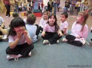 Mas fotos de la Expo Jardin de Salas de 3 10
