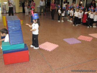 Mas fotos de la Expo Jardin de Salas de 3 53