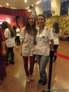 Expo Orientaciones 2014 13