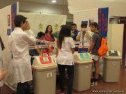 Expo Orientaciones 2014 16