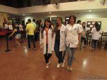 Expo Orientaciones 2014 22