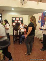 Expo Orientaciones 2014 23