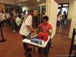 Expo Orientaciones 2014 24