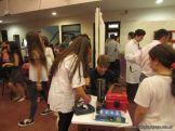 Expo Orientaciones 2014 29