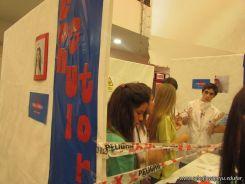 Expo Orientaciones 2014 48