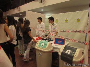 Expo Orientaciones 2014 55