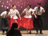 Expo Talentos 2014 102