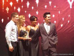 Expo Talentos 2014 108
