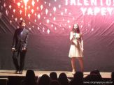 Expo Talentos 2014 113