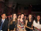 Expo Talentos 2014 13