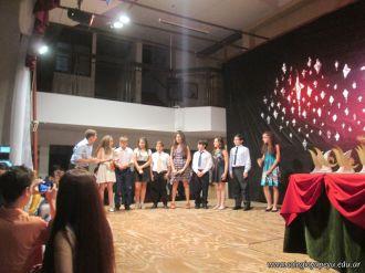 Expo Talentos 2014 18