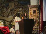 Expo Talentos 2014 21