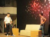 Expo Talentos 2014 28