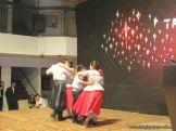 Expo Talentos 2014 35