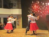Expo Talentos 2014 36