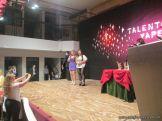 Expo Talentos 2014 38