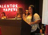Expo Talentos 2014 39