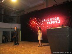 Expo Talentos 2014 45