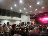 Expo Talentos 2014 58