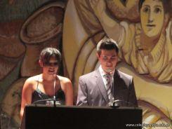 Expo Talentos 2014 64