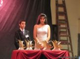 Expo Talentos 2014 66