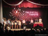 Expo Talentos 2014 67