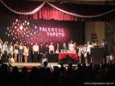 Expo Talentos 2014 68