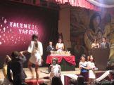 Expo Talentos 2014 72