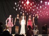 Expo Talentos 2014 79