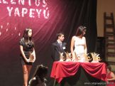 Expo Talentos 2014 82