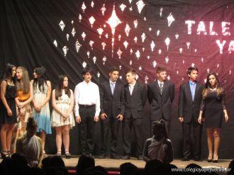 Expo Talentos 2014 84