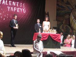 Expo Talentos 2014 86