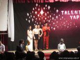 Expo Talentos 2014 94