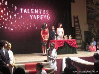 Expo Talentos 2014 95
