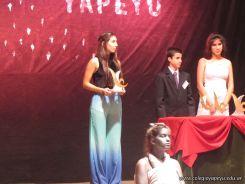 Expo Talentos 2014 97