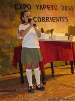 Mi Corrientes Pora 78