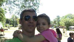 Selfies en la Fiesta de la Familia 30