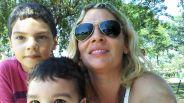 Selfies en la Fiesta de la Familia 38
