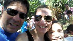 Selfies en la Fiesta de la Familia 41