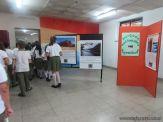 Visita al Museo de Ciencias Naturales 15
