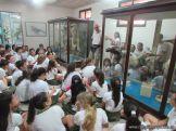 Visita al Museo de Ciencias Naturales 23