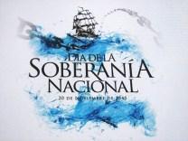 Dia de la Soberania